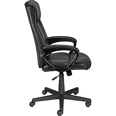 Classifieds For Sale Staples High Back Office Chair Price Reduced