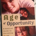 Age_of_opportunity.thumb