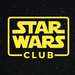 Starwarsclub-logo-2018.medium.thumb
