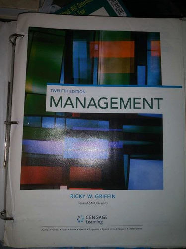 Management_12th_edition_1.medium