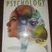 Myers_psych_book.thumb