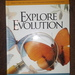 Explore_evolution.thumb